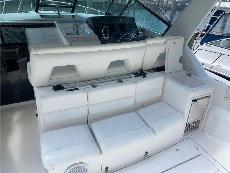Tiara Yachts-4000 Express Cummins Engines 2001 -Boca Raton-Florida-United States-1564181   Thumbnail