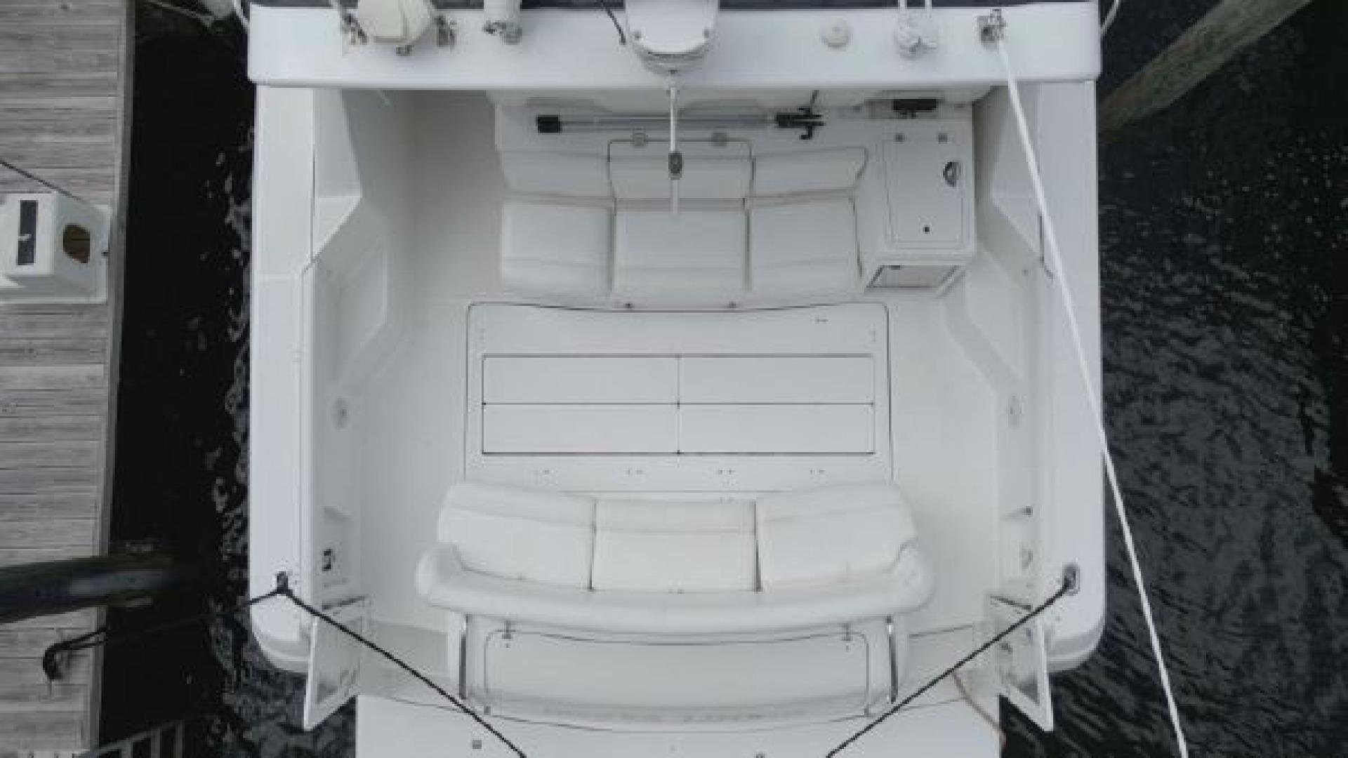 Tiara Yachts-4000 Express Cummins Engines 2001 -Boca Raton-Florida-United States-1564194   Thumbnail