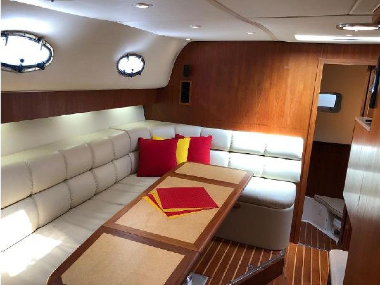 Tiara Yachts-4000 Express Cummins Engines 2001 -Boca Raton-Florida-United States-1564157   Thumbnail