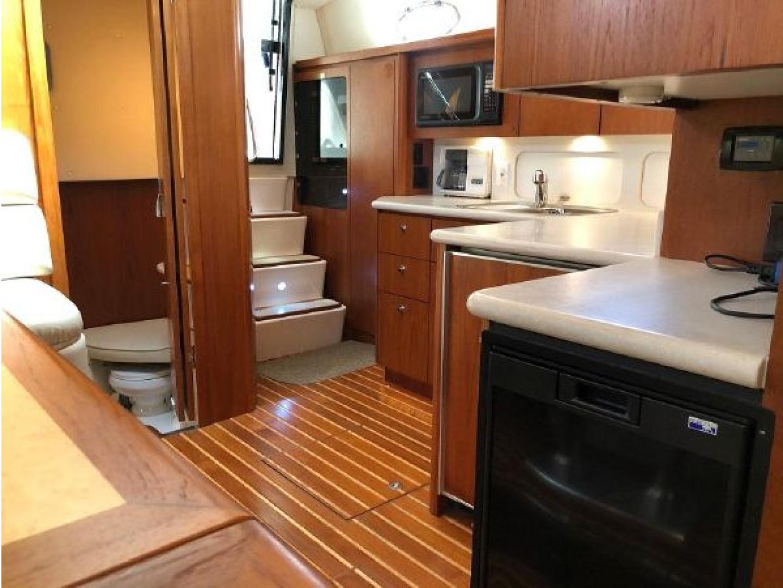 Tiara Yachts-4000 Express Cummins Engines 2001 -Boca Raton-Florida-United States-1564172   Thumbnail