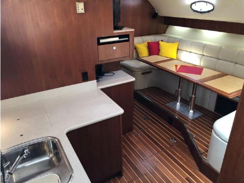 Tiara Yachts-4000 Express Cummins Engines 2001 -Boca Raton-Florida-United States-1564159   Thumbnail