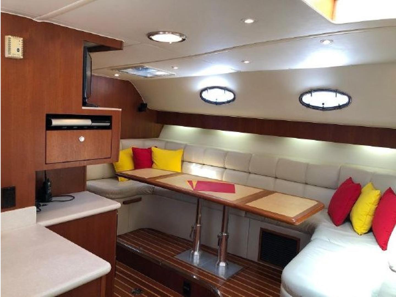 Tiara Yachts-4000 Express Cummins Engines 2001 -Boca Raton-Florida-United States-1564158   Thumbnail