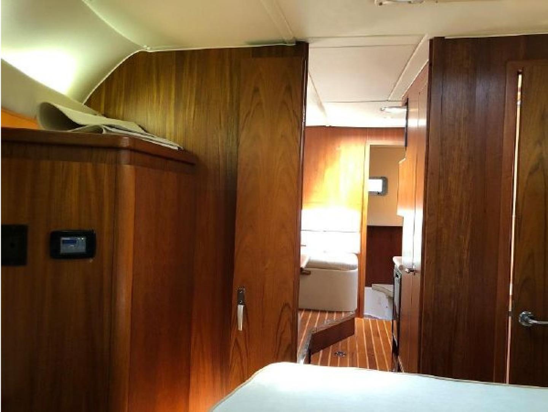 Tiara Yachts-4000 Express Cummins Engines 2001 -Boca Raton-Florida-United States-1564165   Thumbnail