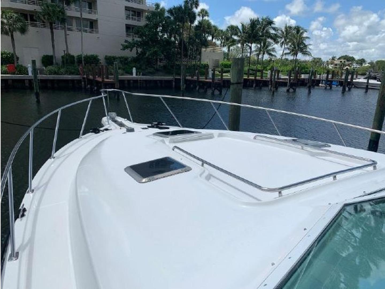 Tiara Yachts-4000 Express Cummins Engines 2001 -Boca Raton-Florida-United States-1564196   Thumbnail