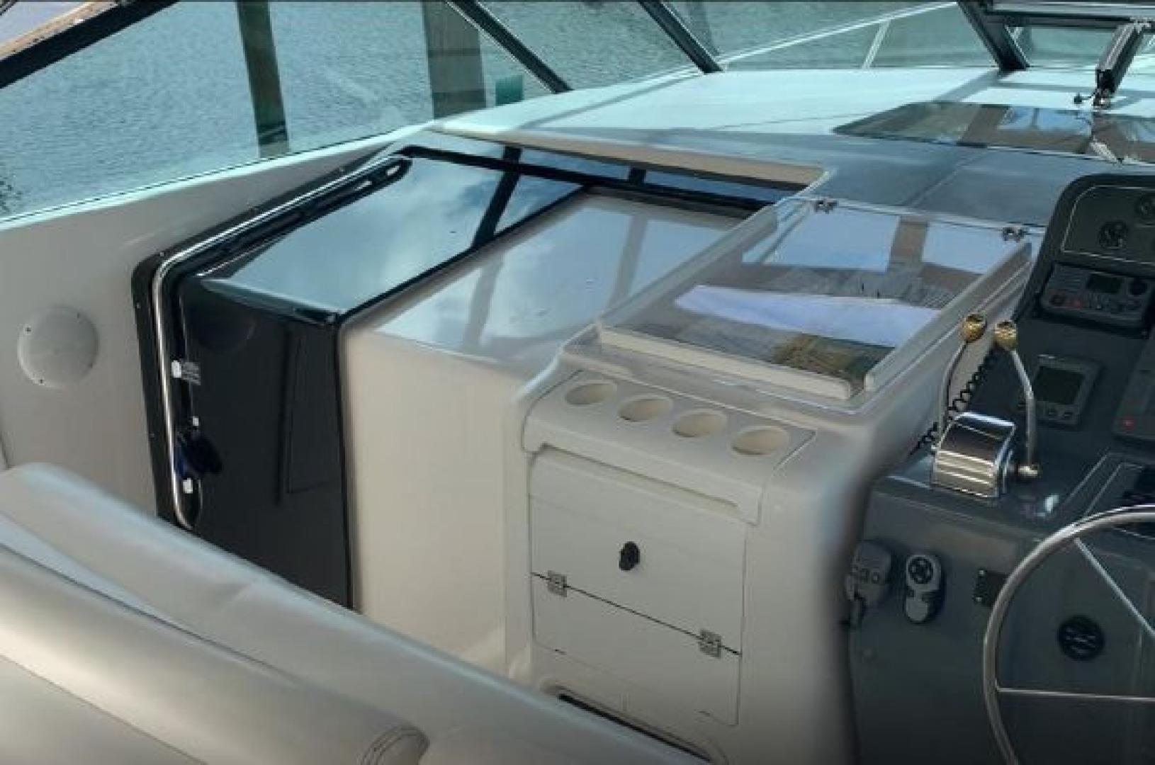 Tiara Yachts-4000 Express Cummins Engines 2001 -Boca Raton-Florida-United States-1564182   Thumbnail