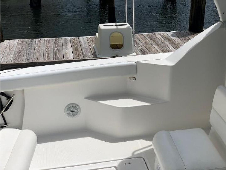 Tiara Yachts-4000 Express Cummins Engines 2001 -Boca Raton-Florida-United States-1564180   Thumbnail