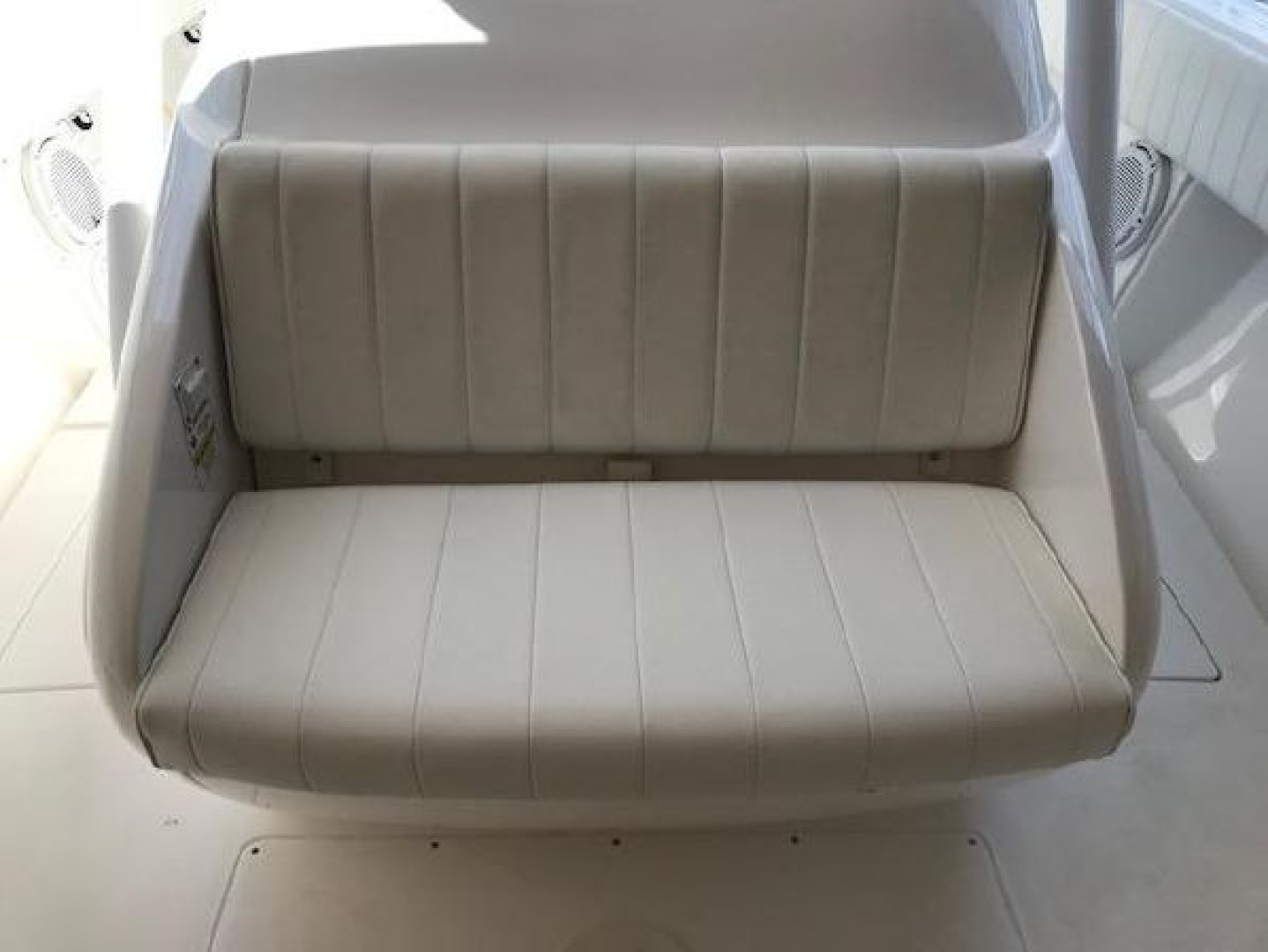 Intrepid-327 Center Console 2014 -Fort Lauderdale-Florida-United States-1564293 | Thumbnail