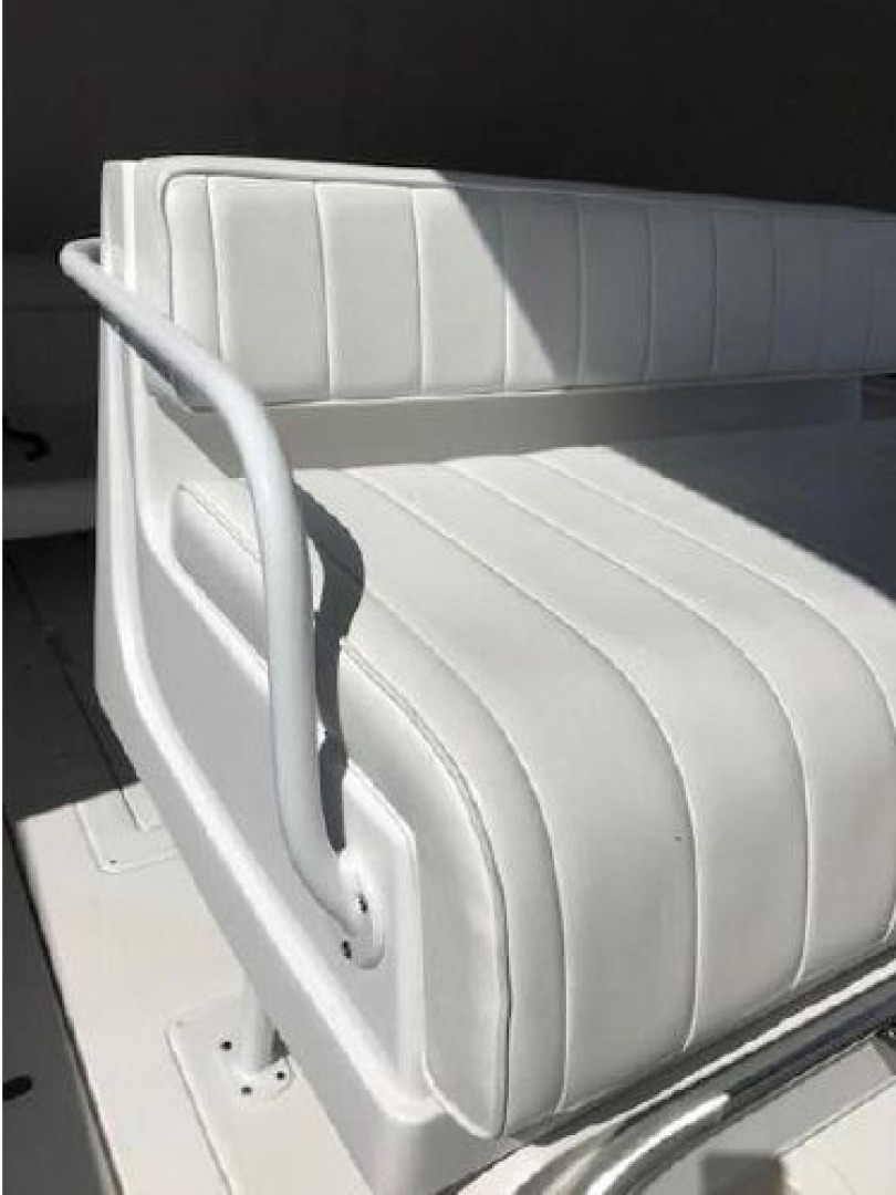 Intrepid-327 Center Console 2014 -Fort Lauderdale-Florida-United States-1564300 | Thumbnail