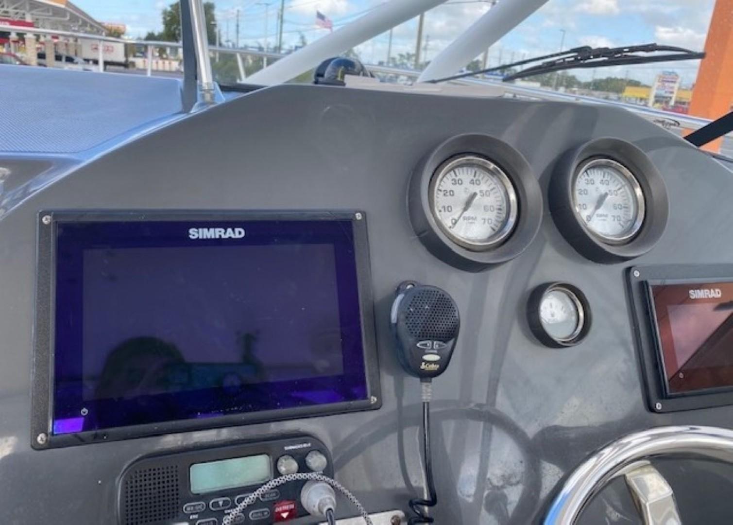Striper-2901 Walkaround 2015 -Tampa Bay-Florida-United States-1564708 | Thumbnail