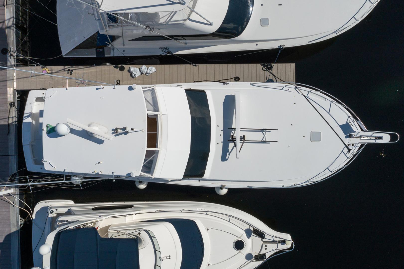 Viking-Convertible 2000-Knotty Girl Fort Lauderdale-Florida-United States-1564790   Thumbnail