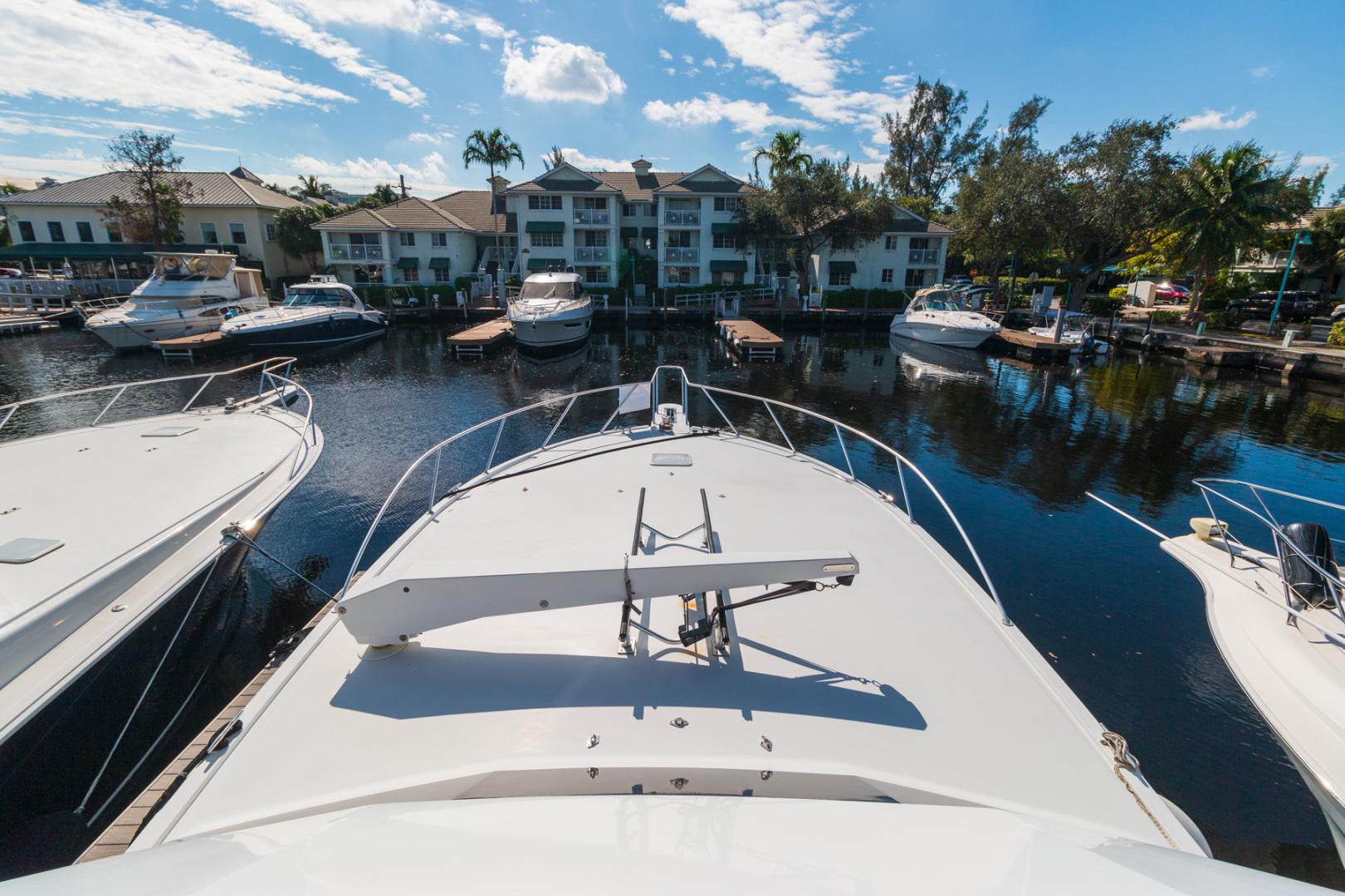 Viking-Convertible 2000-Knotty Girl Fort Lauderdale-Florida-United States-1564783   Thumbnail