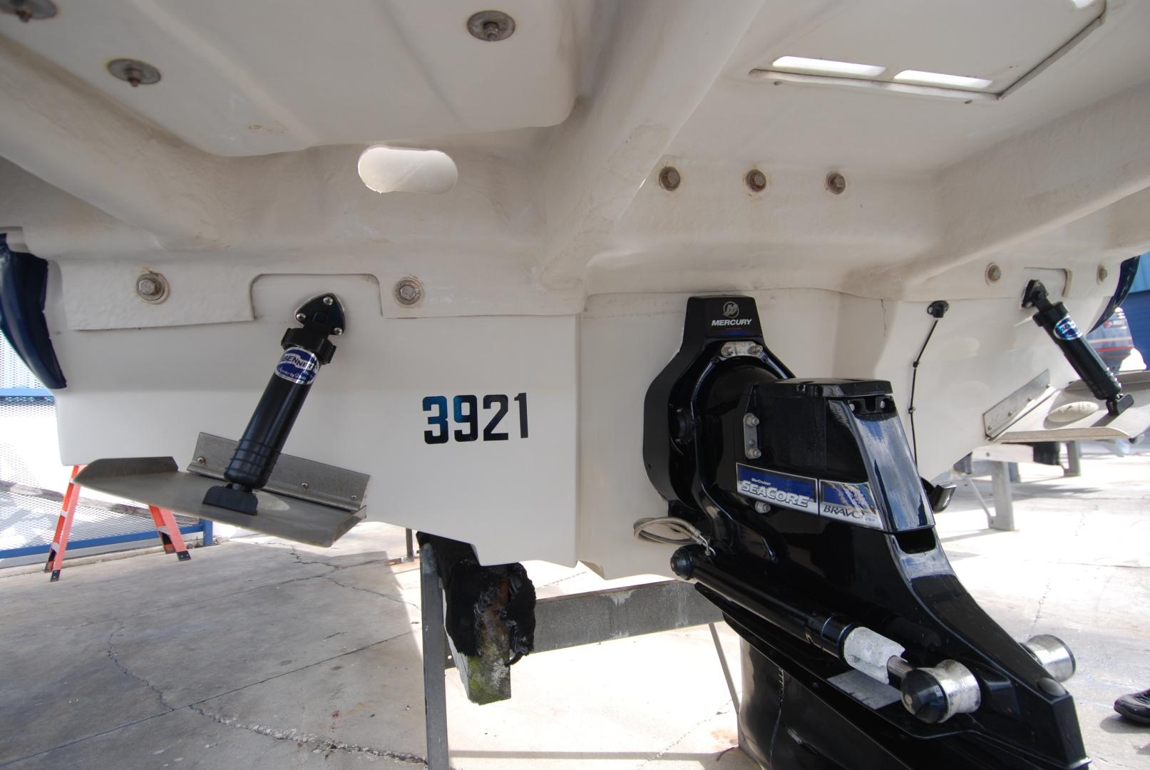 Sea Ray-Sundeck 2008-Absolute Escape Palm Harbor-Florida-United States-1566229 | Thumbnail