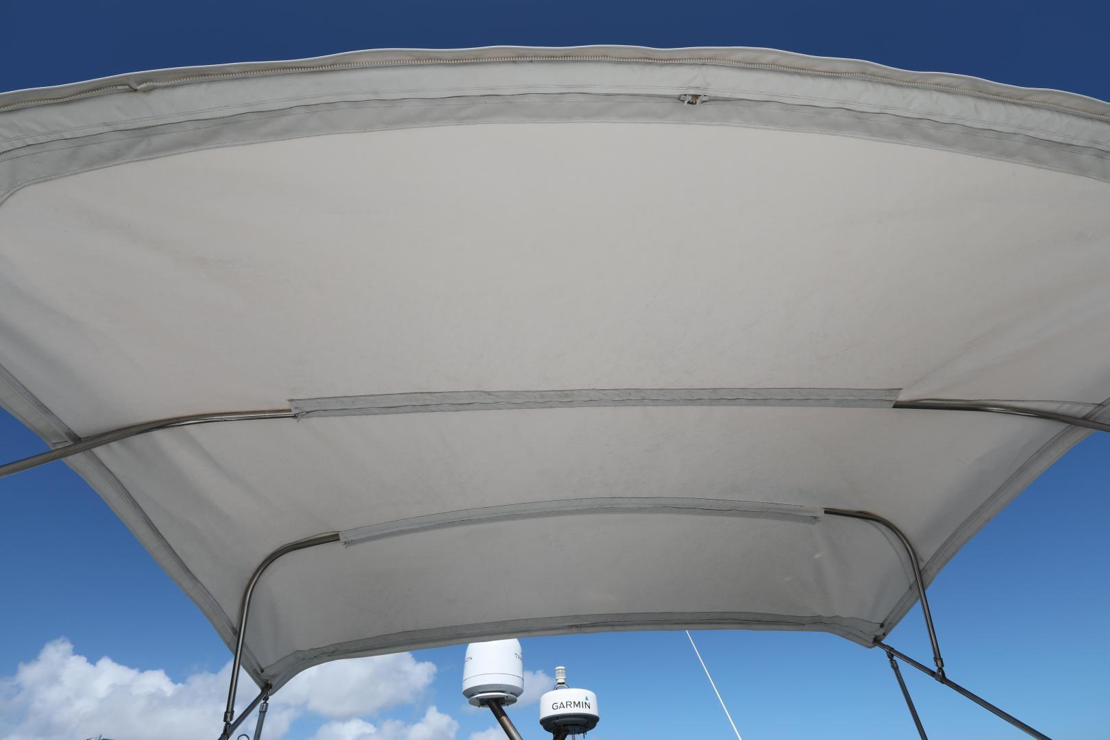 Rodman-Flybridge 2004-La Meli Miami Beach-Florida-United States-1566571 | Thumbnail