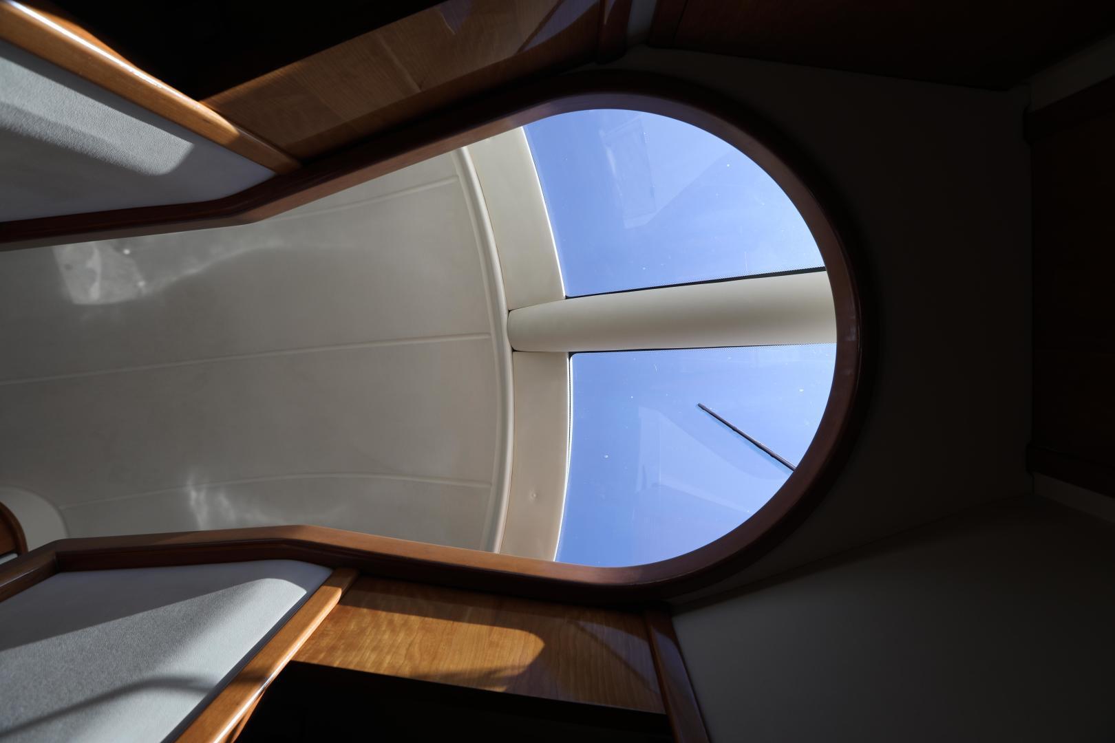 Rodman-Flybridge 2004-La Meli Miami Beach-Florida-United States-1566576 | Thumbnail