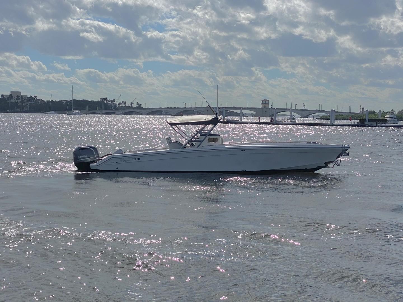 Jefferson-Marlago 35 Open 2011-TOP T West Palm Beach-Florida-United States-1569245 | Thumbnail
