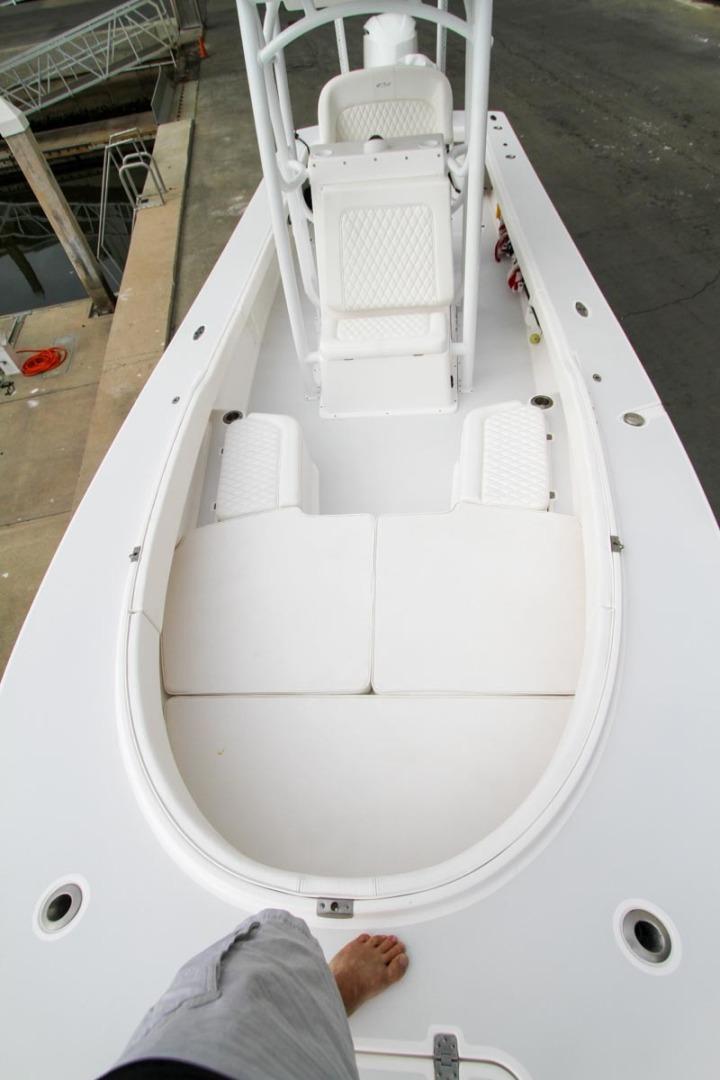 Gause Built-26 cc 2020 -Tampa-Florida-United States-1567155 | Thumbnail