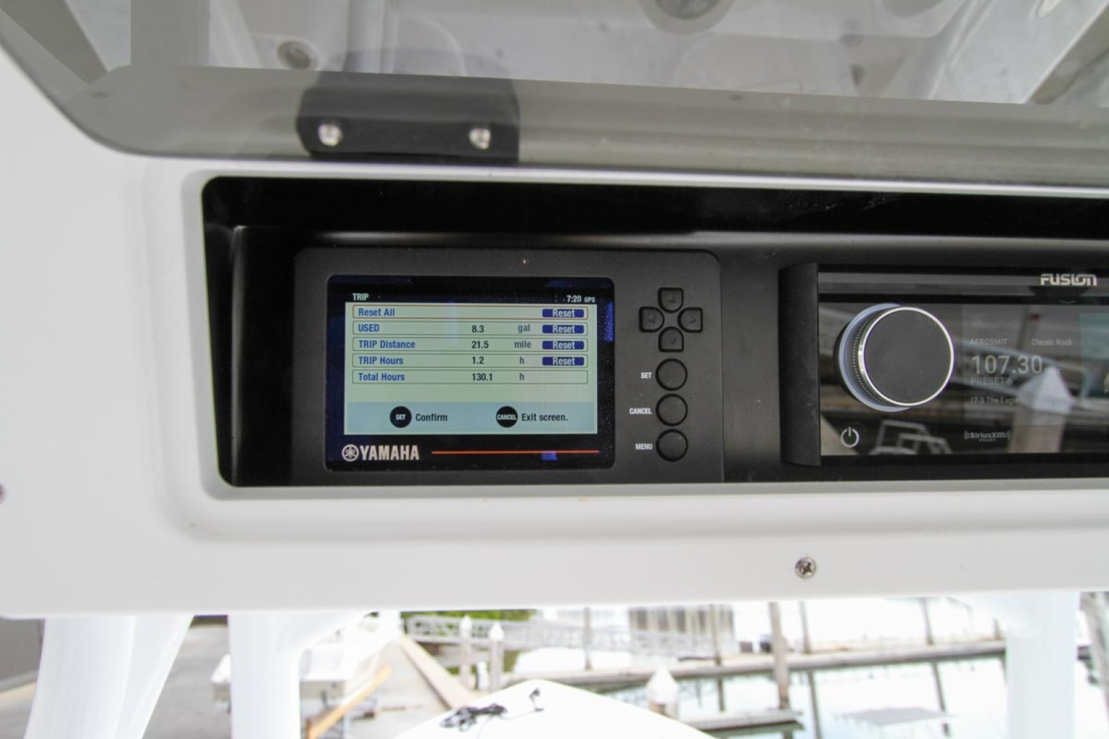 Gause Built-26 cc 2020 -Tampa-Florida-United States-1567147 | Thumbnail