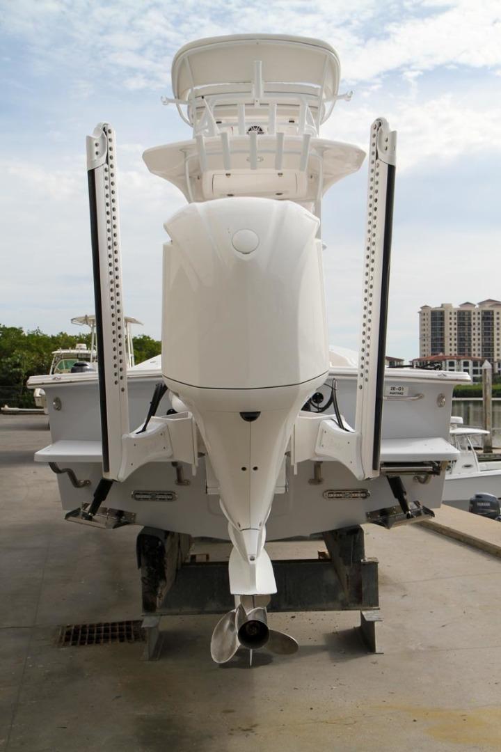 Gause Built-26 cc 2020 -Tampa-Florida-United States-Yamaha 300hp-1567128 | Thumbnail