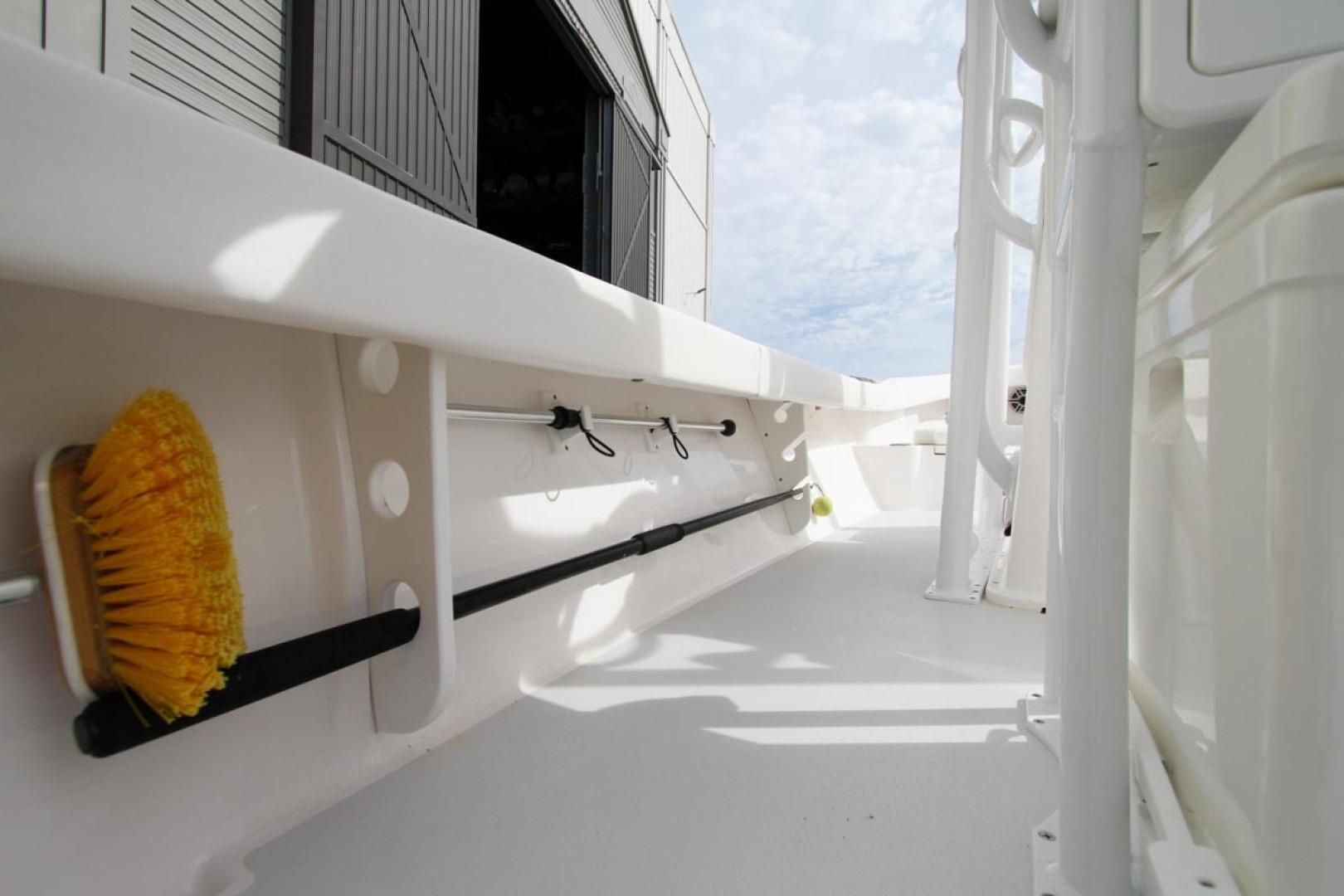 Gause Built-26 cc 2020 -Tampa-Florida-United States-1567168 | Thumbnail