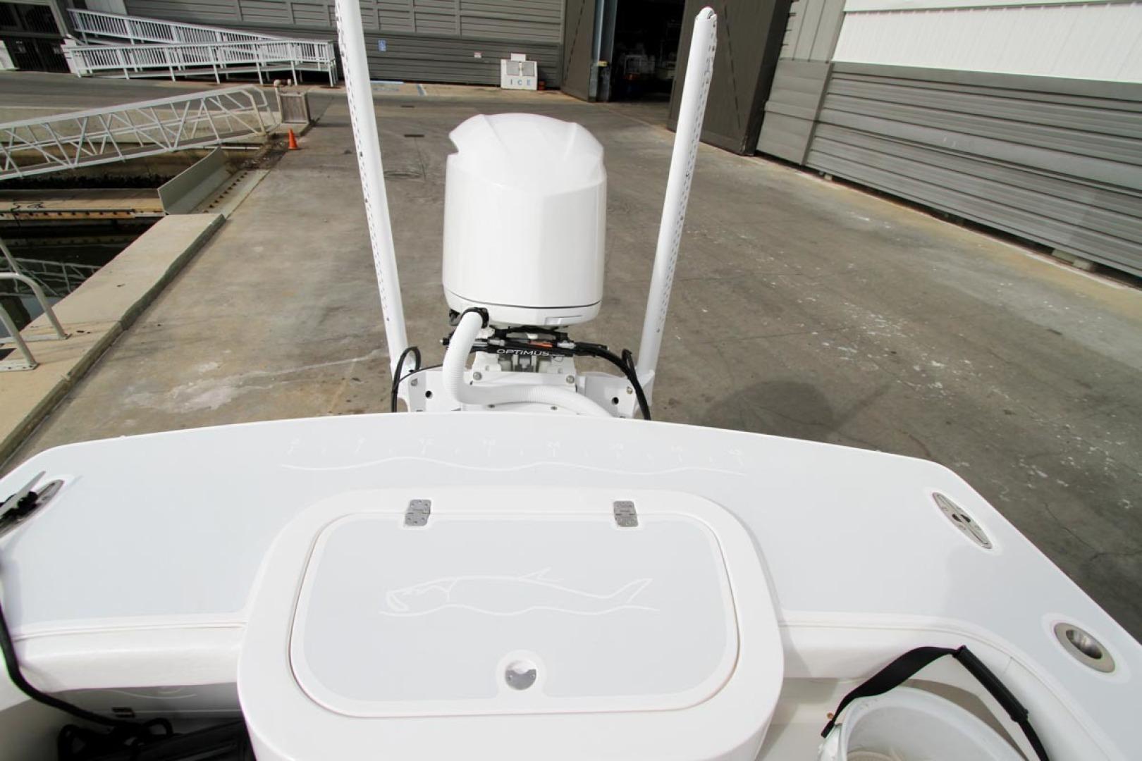 Gause Built-26 cc 2020 -Tampa-Florida-United States-1567134 | Thumbnail