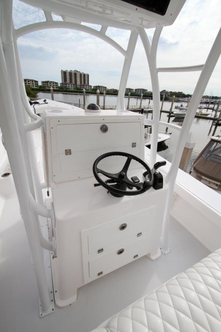 Gause Built-26 cc 2020 -Tampa-Florida-United States-1567142 | Thumbnail