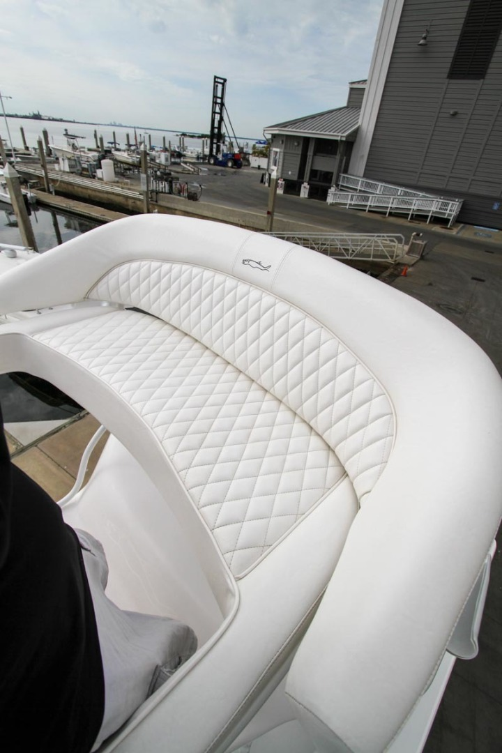 Gause Built-26 cc 2020 -Tampa-Florida-United States-1567165 | Thumbnail