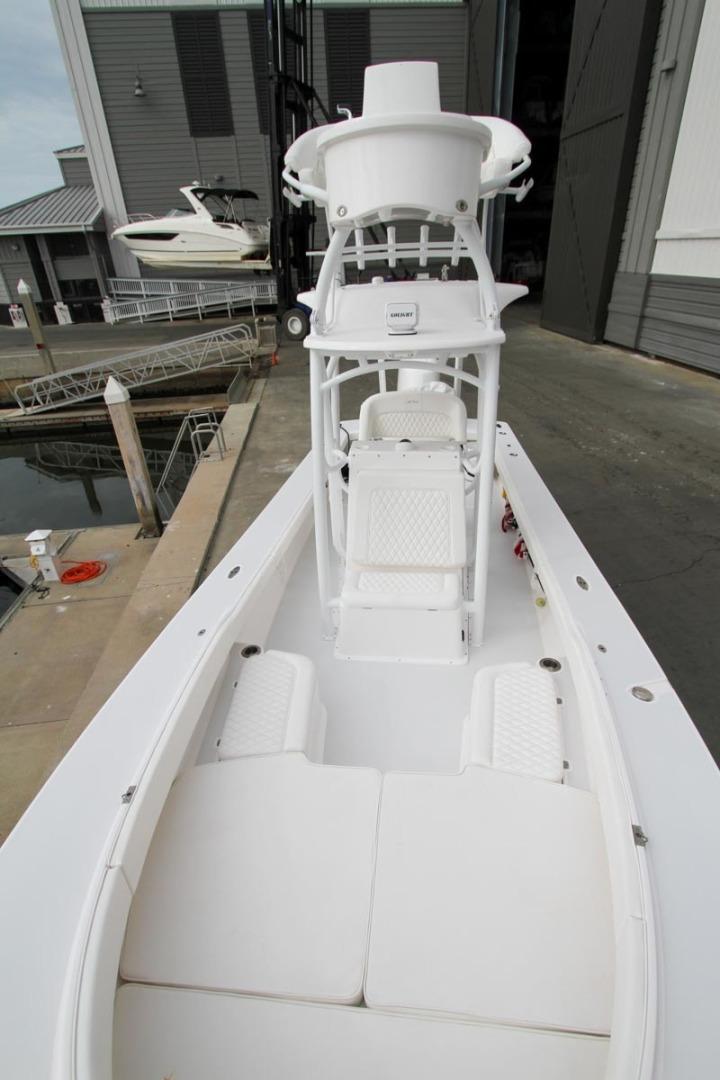 Gause Built-26 cc 2020 -Tampa-Florida-United States-1567154 | Thumbnail
