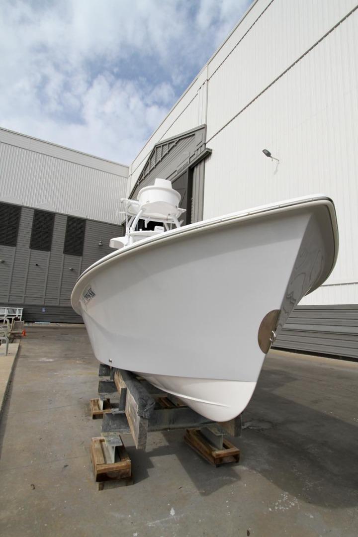 Gause Built-26 cc 2020 -Tampa-Florida-United States-1567175 | Thumbnail