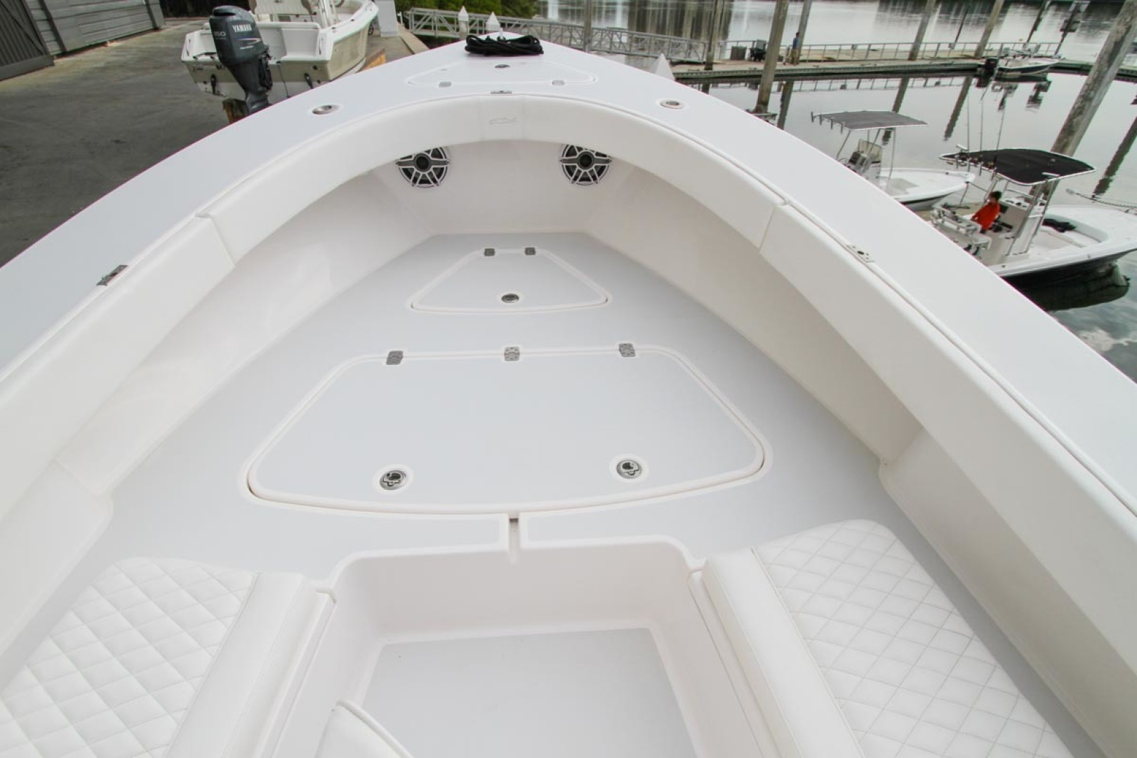 Gause Built-26 cc 2020 -Tampa-Florida-United States-1567160 | Thumbnail