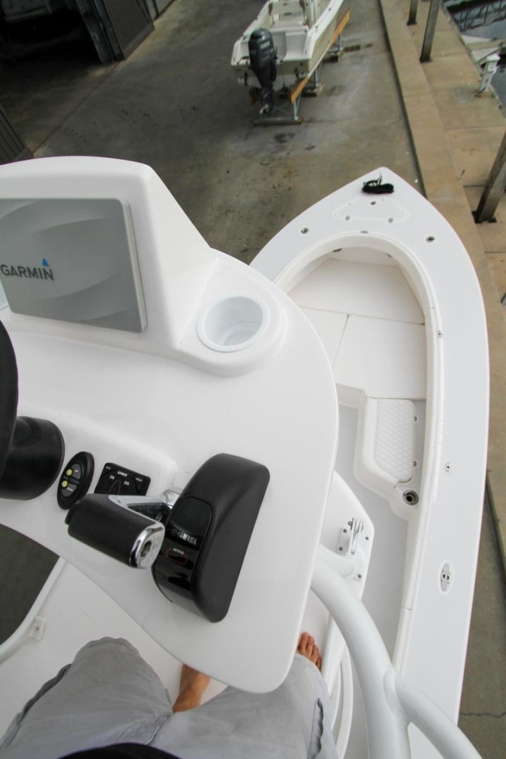 Gause Built-26 cc 2020 -Tampa-Florida-United States-1567164 | Thumbnail