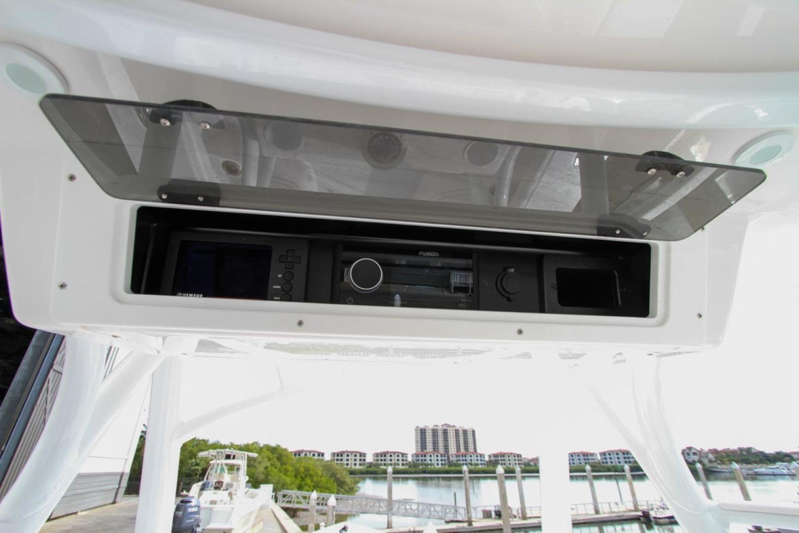 Gause Built-26 cc 2020 -Tampa-Florida-United States-1567145 | Thumbnail