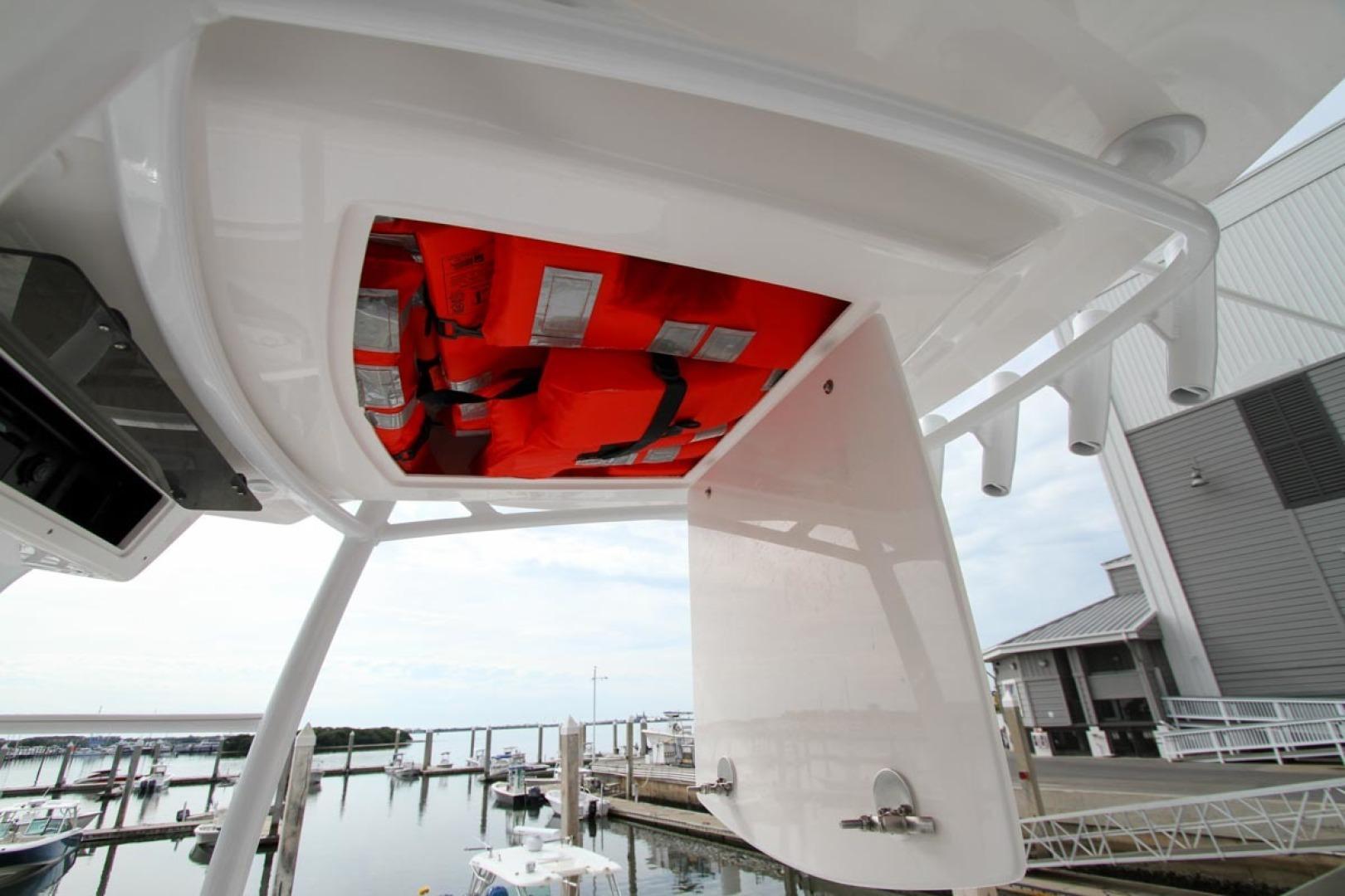 Gause Built-26 cc 2020 -Tampa-Florida-United States-1567146 | Thumbnail