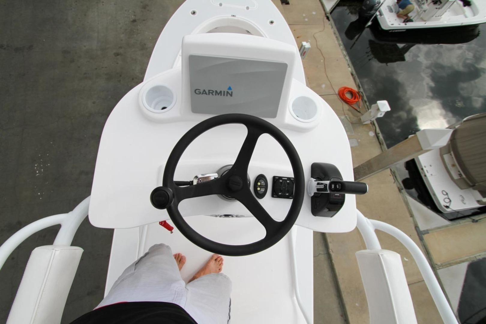 Gause Built-26 cc 2020 -Tampa-Florida-United States-1567167 | Thumbnail