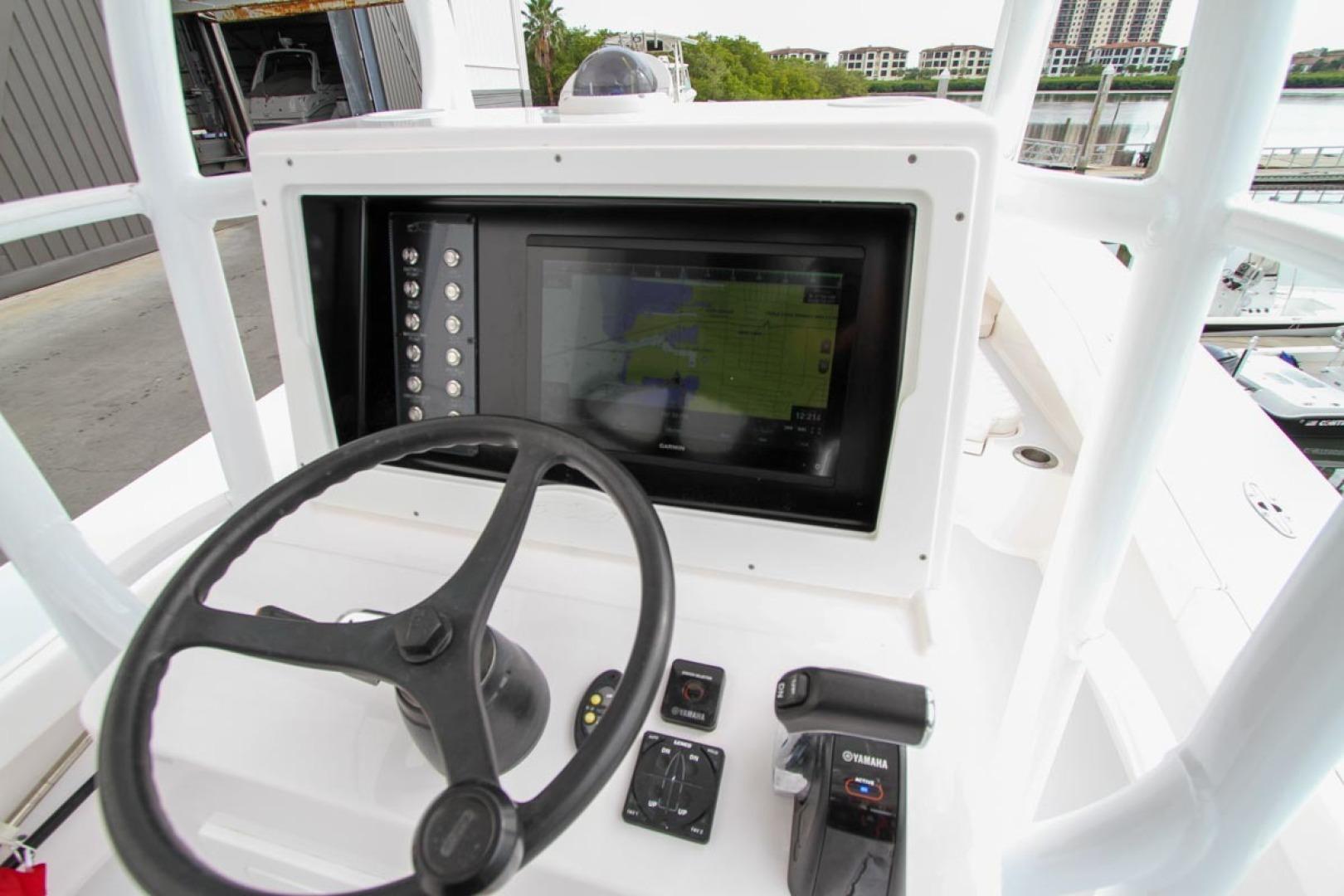Gause Built-26 cc 2020 -Tampa-Florida-United States-1567150 | Thumbnail