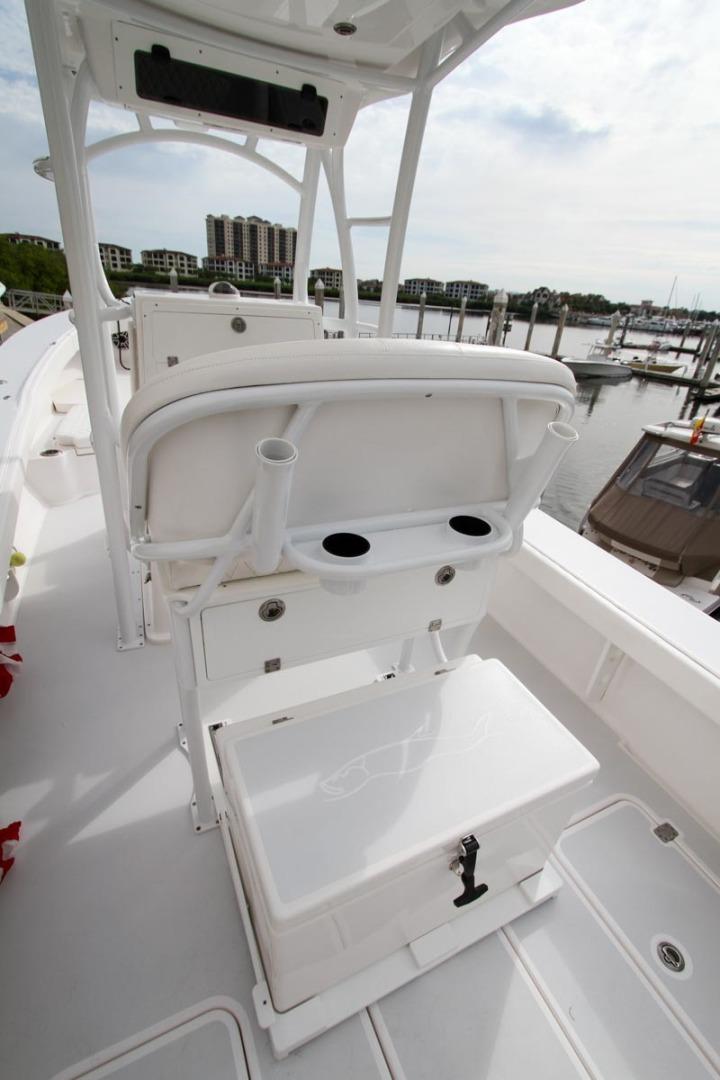 Gause Built-26 cc 2020 -Tampa-Florida-United States-1567140 | Thumbnail
