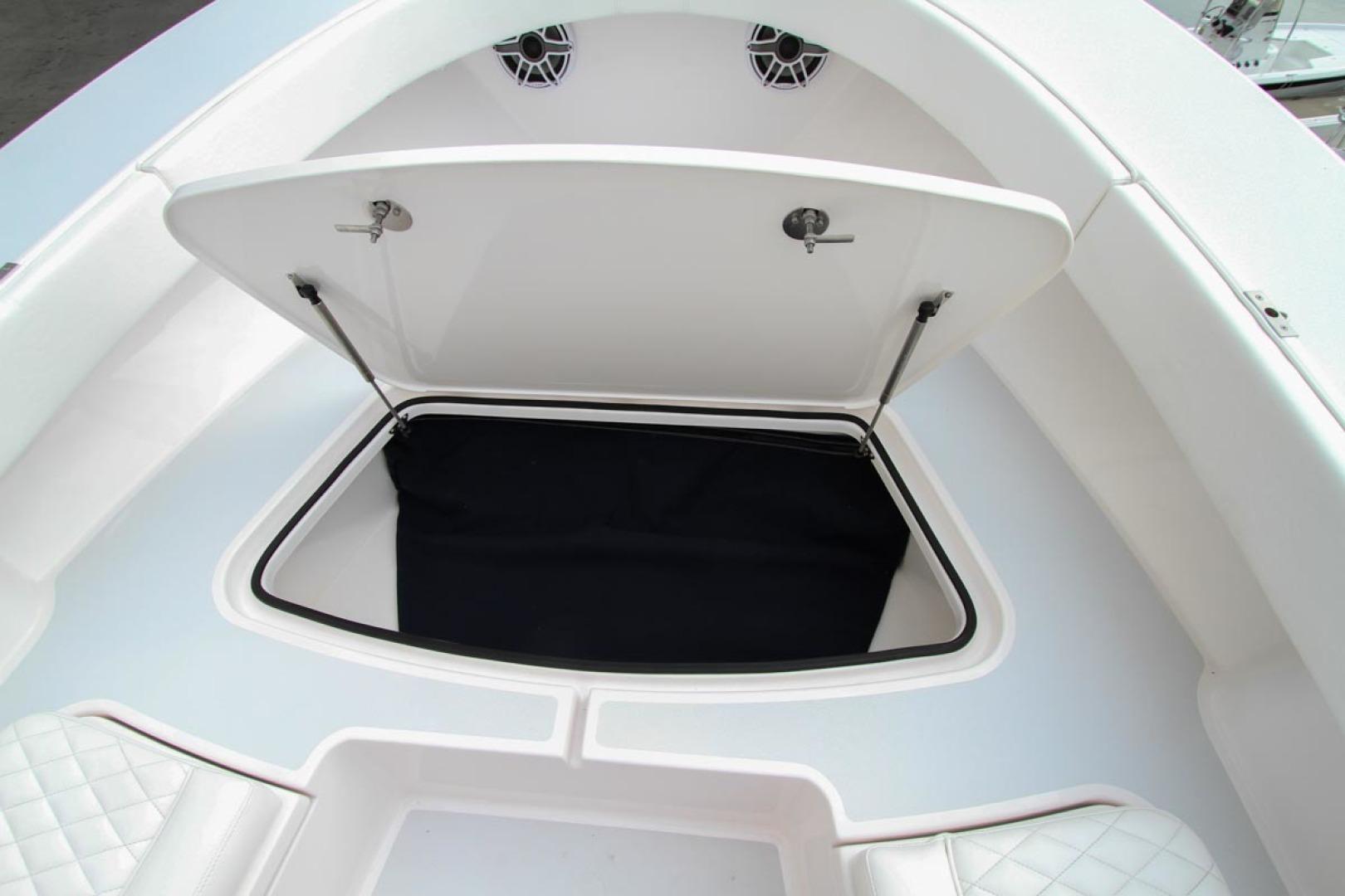 Gause Built-26 cc 2020 -Tampa-Florida-United States-1567162 | Thumbnail