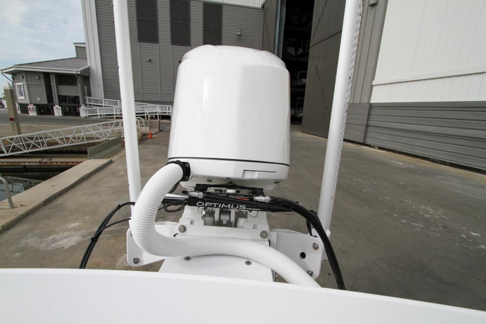 Gause Built-26 cc 2020 -Tampa-Florida-United States-1567172 | Thumbnail