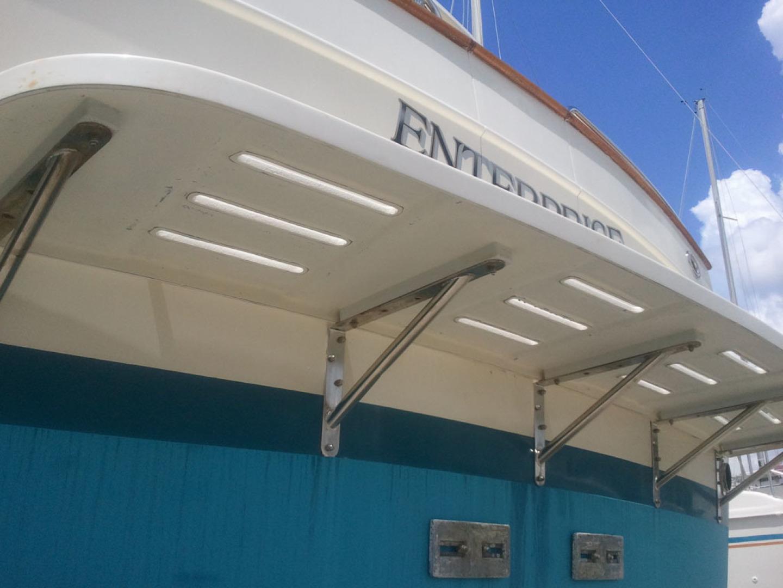 Mariner-Orient Europa 2005-ENTERPRISE Stuart-Florida-United States-Swim Platform-1567630   Thumbnail