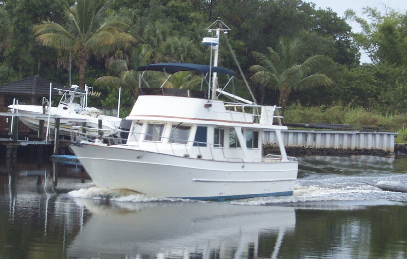 Mariner-Orient Europa 2005-ENTERPRISE Stuart-Florida-United States-Port Side Underway Crop-1567639   Thumbnail