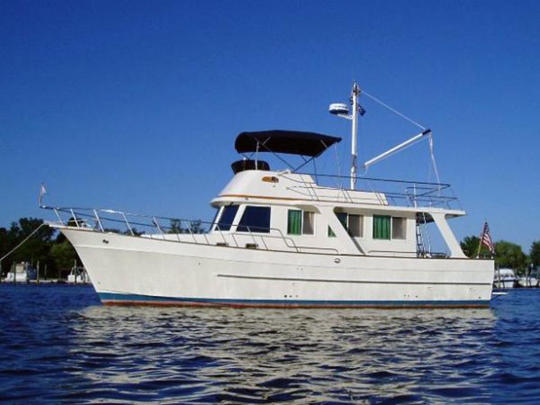Mariner-Orient Europa 2005-ENTERPRISE Stuart-Florida-United States-Main Profile-1567585   Thumbnail