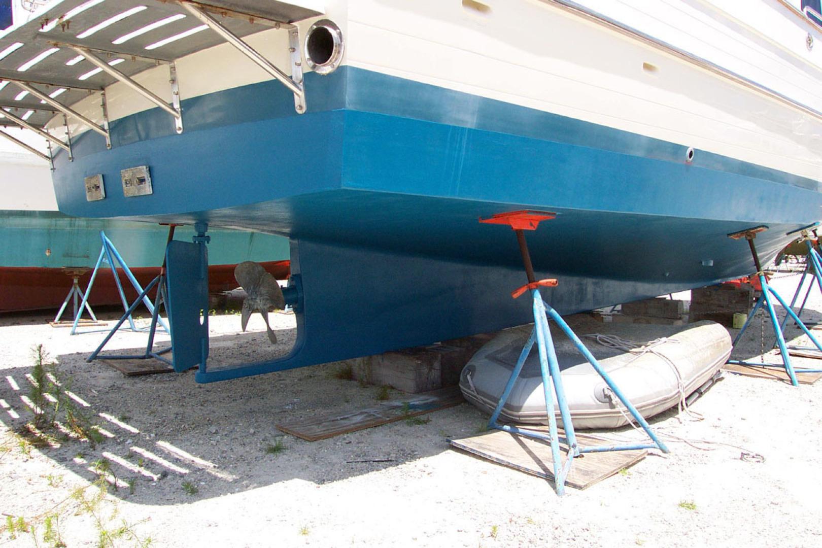 Mariner-Orient Europa 2005-ENTERPRISE Stuart-Florida-United States-Keel and Sand Shoe-1567643   Thumbnail