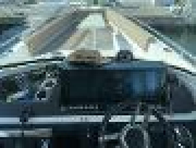 Axopar-28AC Mid Cabin 2018 -New York-United States-1567695   Thumbnail