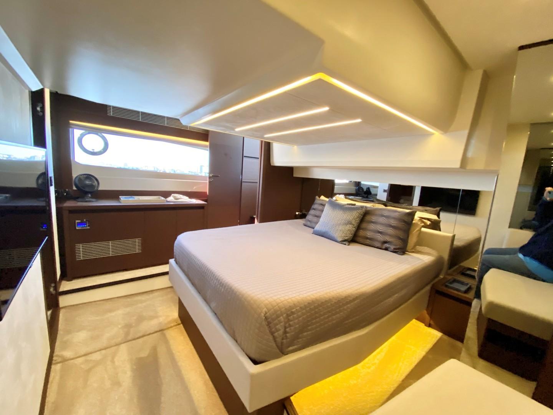 Prestige-520 FLY 2019 -South Carolina-United States-1572320 | Thumbnail