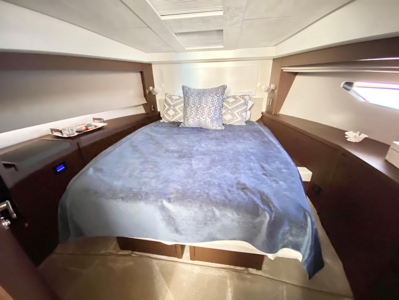 Prestige-520 FLY 2019 -South Carolina-United States-1572322 | Thumbnail
