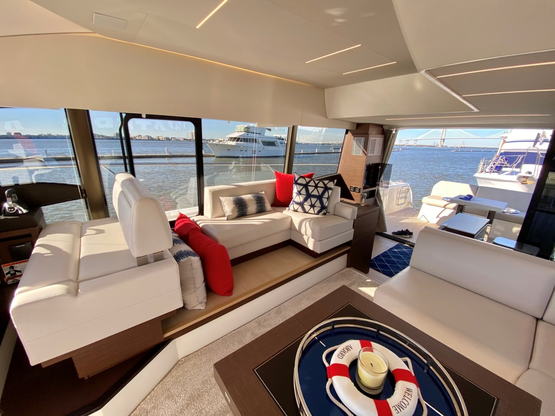 Prestige-520 FLY 2019 -South Carolina-United States-1572318 | Thumbnail