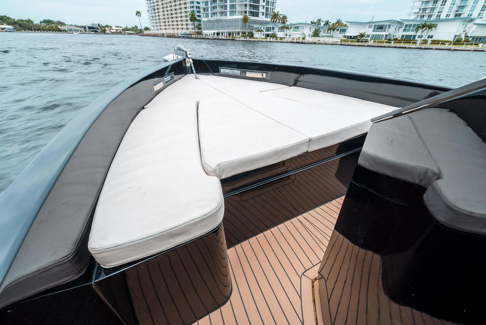 Other-DeAntonio Yachts D23 2013-NO NAME Fort Lauderdale-Florida-United States-1568626 | Thumbnail