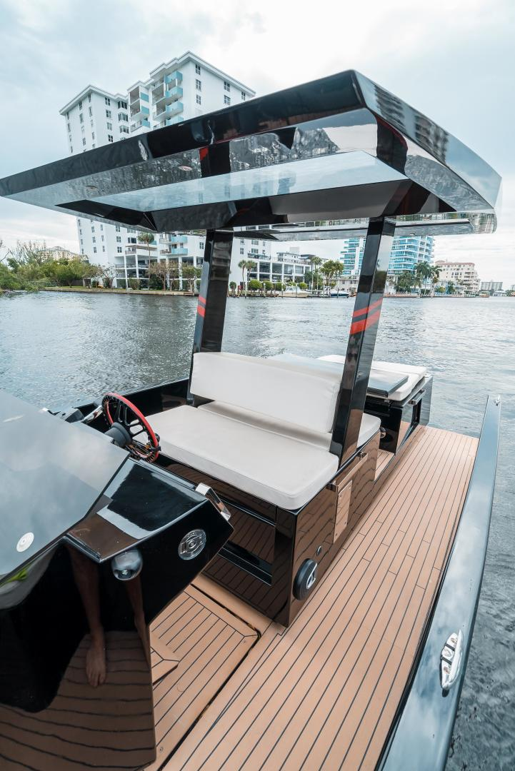 Other-DeAntonio Yachts D23 2013-NO NAME Fort Lauderdale-Florida-United States-1568620 | Thumbnail