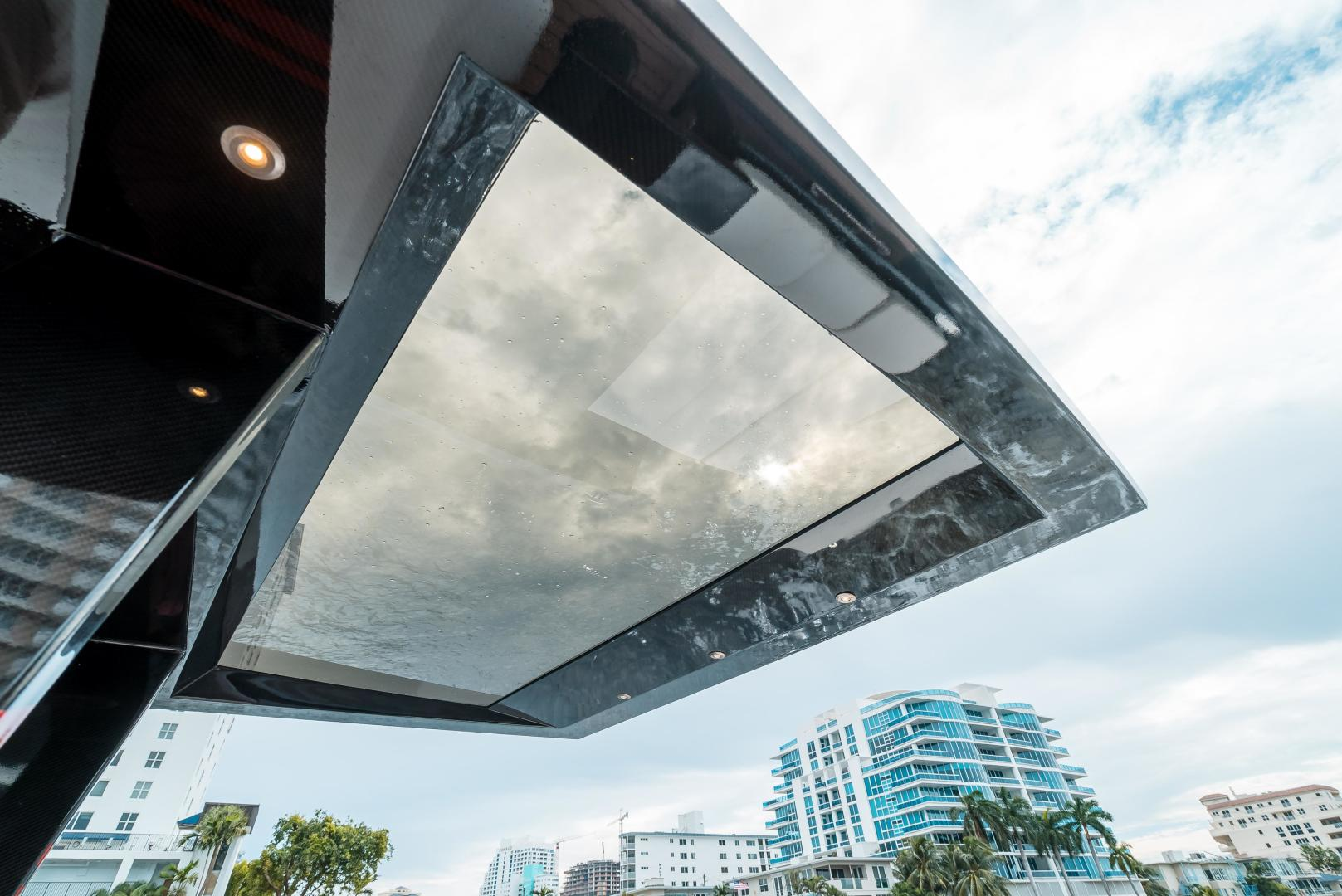 Other-DeAntonio Yachts D23 2013-NO NAME Fort Lauderdale-Florida-United States-1568616 | Thumbnail