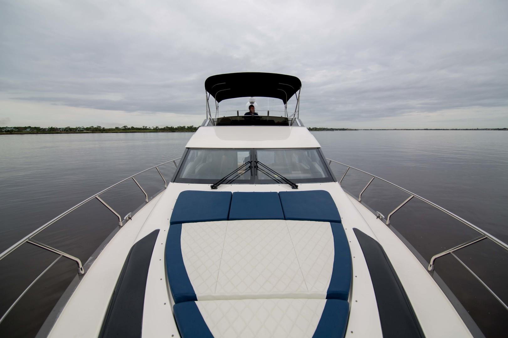 Marquis-Sportbridge 2013-No Name 50 Marquis Stuart-Florida-United States-1569216 | Thumbnail