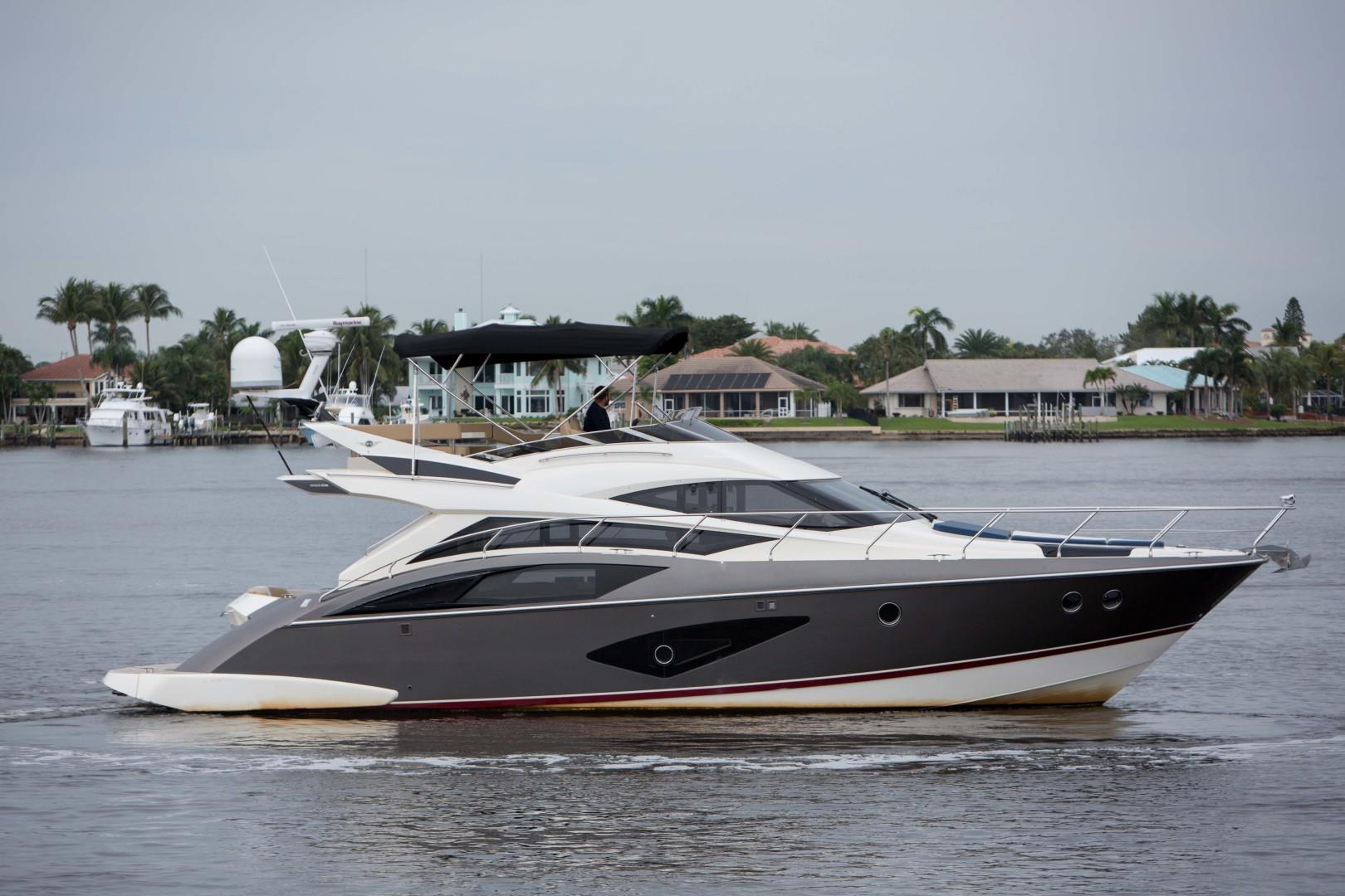 Marquis-Sportbridge 2013-No Name 50 Marquis Stuart-Florida-United States-1569220 | Thumbnail